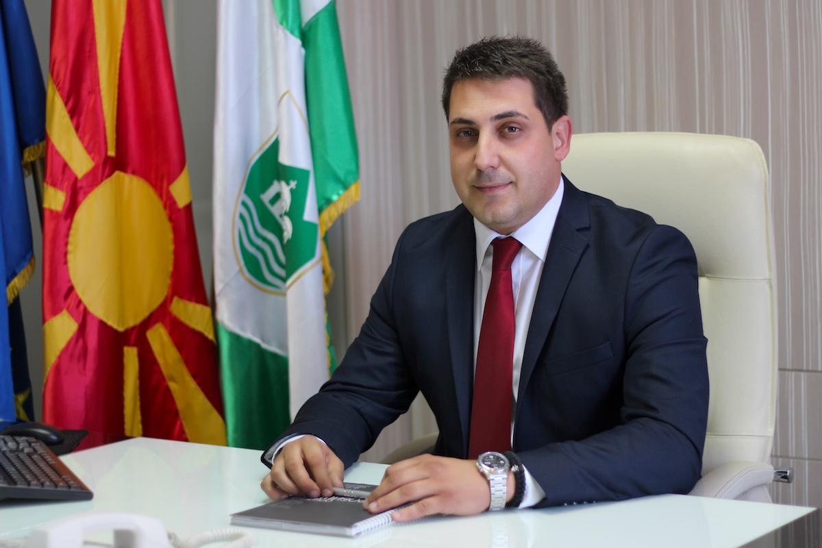 Dragan Anastasov web