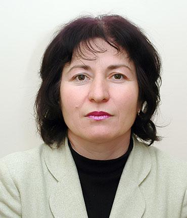 Biljana_Eftimova