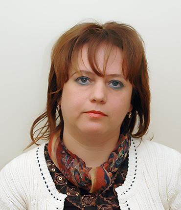 Sonja_Sentovska