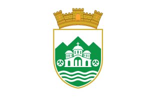 Municipality of Probistip