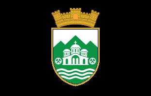 Општина Пробиштип