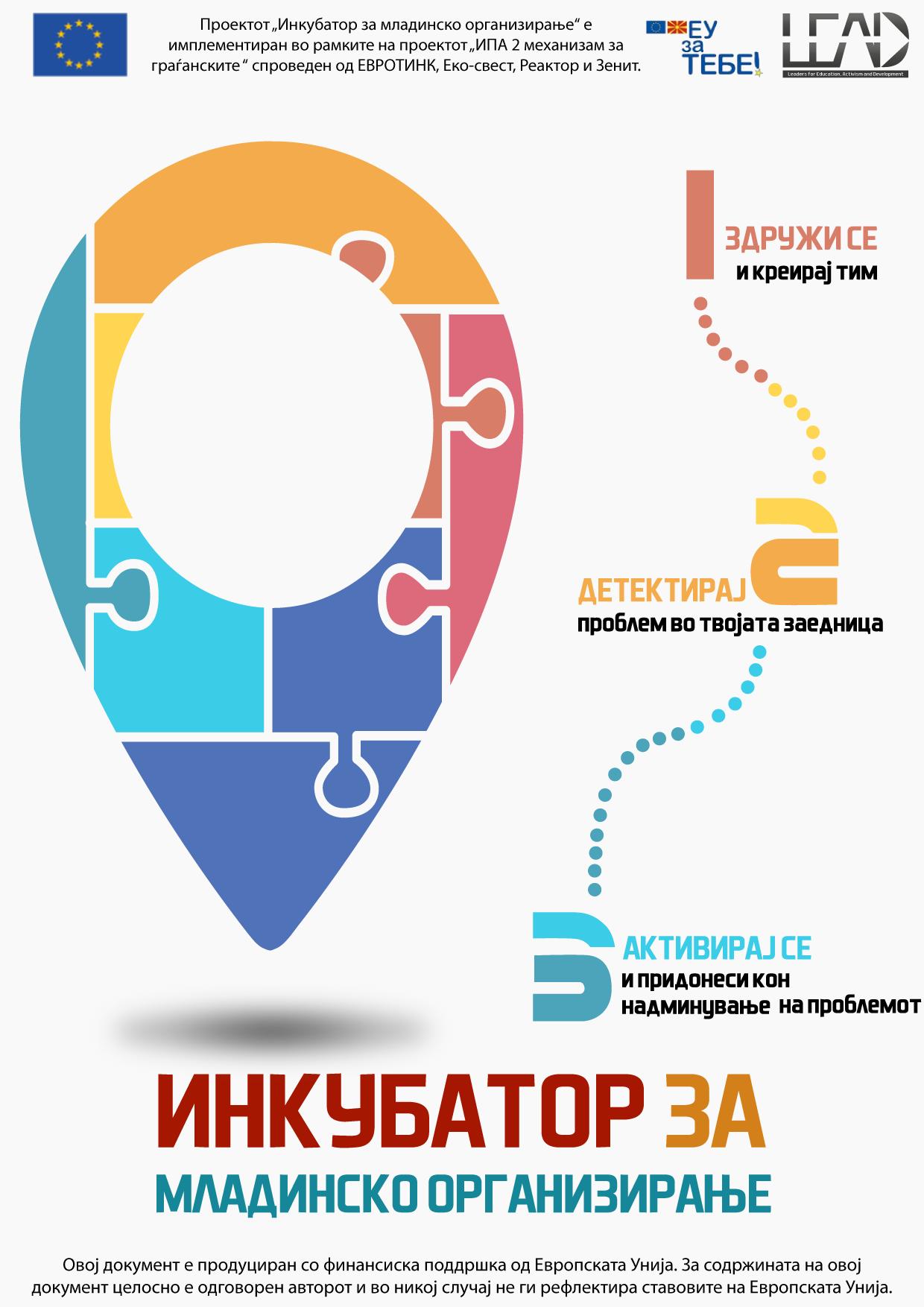 LEAD_posteri_Inkubator za mladinsko organiziranje-01