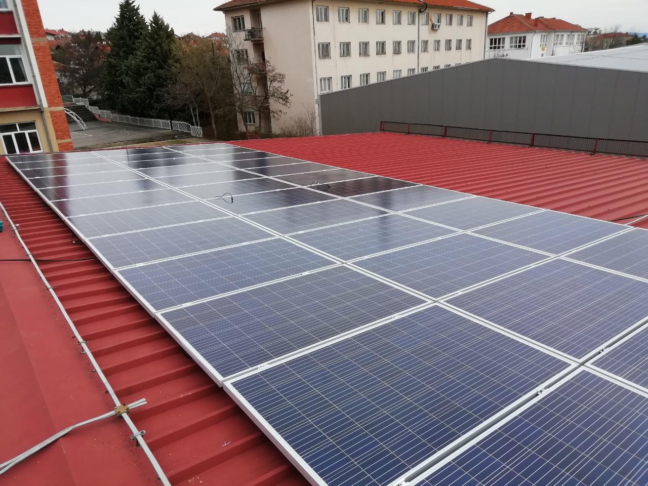 fotovoltaici2