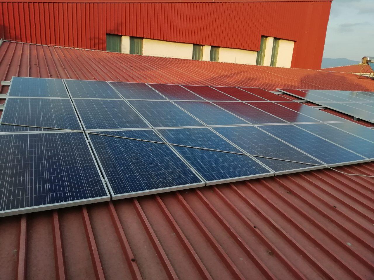 fotovoltaici3