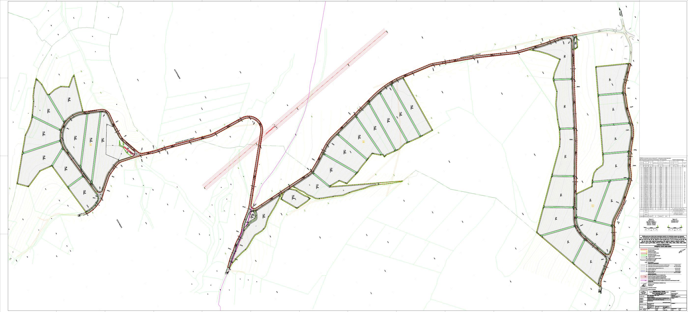 УПВНМ-фотоволтаична-централа-Е2---КО-Бучиште-и-КО-Петршино-општина-Пробиштип-12.05.2020-153