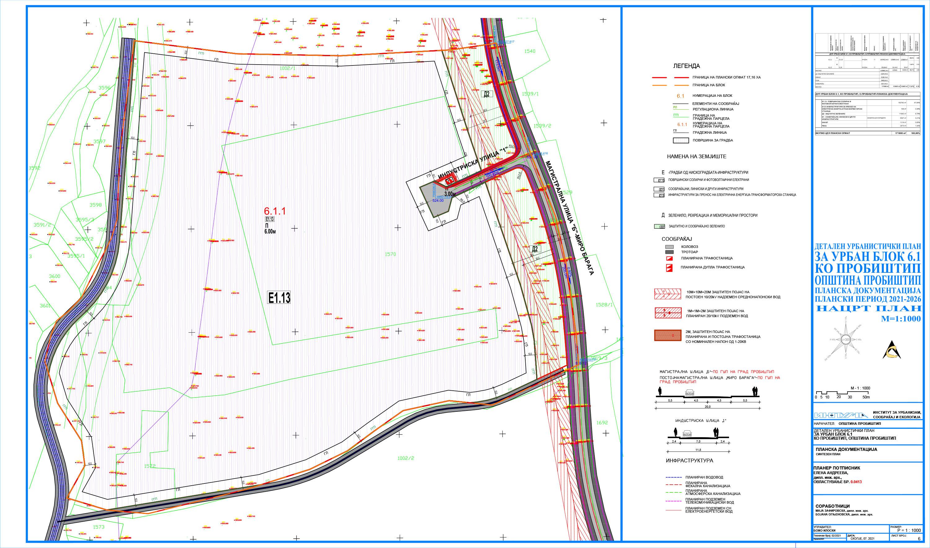 NACRT-PLAN-DUP-6.1_[signed]-151