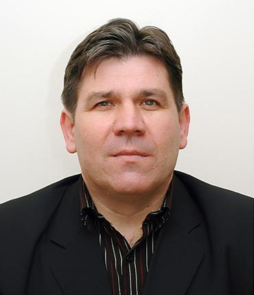 Branko_Stanojkovski